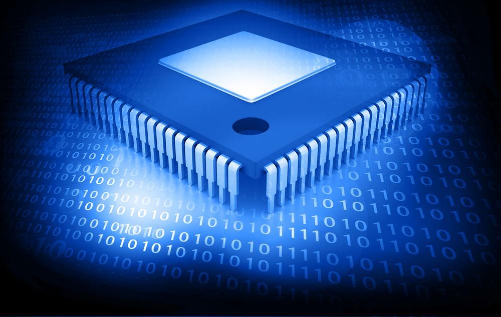 FPGA 2